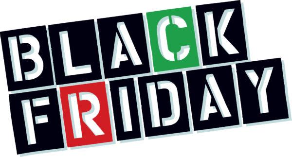 BLACK FRIDAY 2016 / Su eBay: le migliori offerte