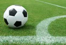 pronostici e scommesse calcio