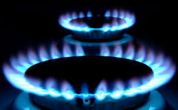 tariffe gas comparassemplice