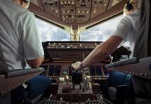 free route traffico aerei