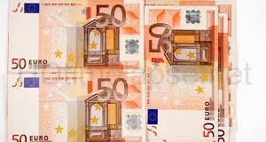 valuta euro