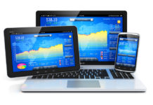 sito trading online