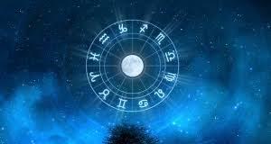 oroscopo di domani 4 febbraio 2017