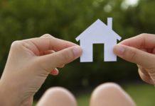 che cosa copre assicurazione per la casa