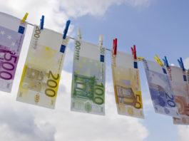 prestiti pensionati inps e inpdap