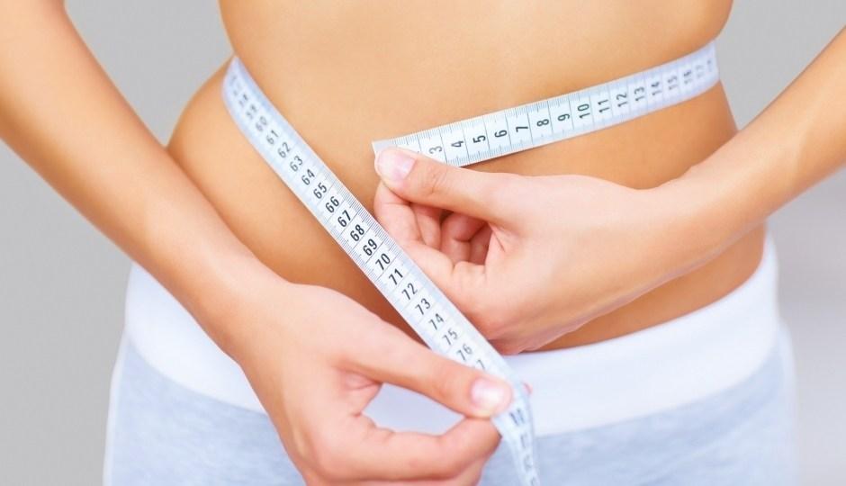 Diete Per Perdere Peso In Pochi Giorni : Come dimagrire un chilo in pochi giorni
