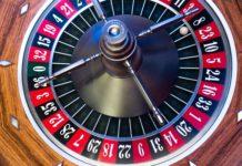 bonus casino online